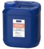 DIVOSEP 5000ML BLUE