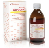 Duracrol Plus - płyn 250 ml