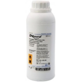 Orthocryl EQ monomer 500 ml