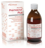 Premacryl plus 250 ml płyn