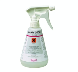 Isofix 2000 spray - izolator Renfert