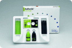 AdheSe applicator ref