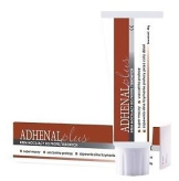 Adhenal plus 40 g